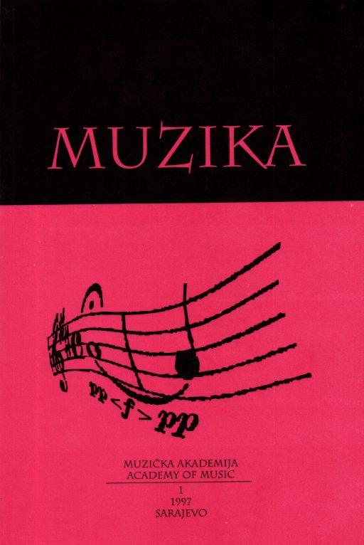 MUZIKA_br.1